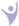 light purple icon